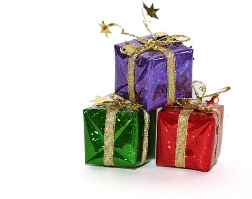 Pokloni za rodjendan